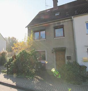 Bielak immobilien Reihenendhaus Castrop-Rauxel Makler und Immobilienbewertung
