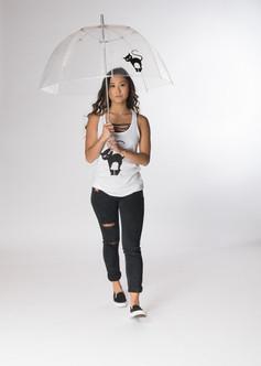 Rain City Slickers
