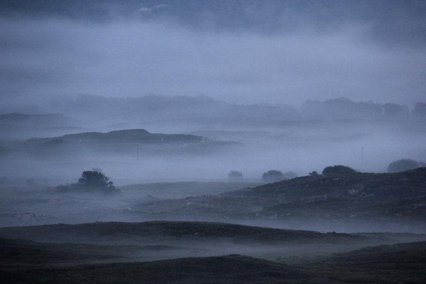 evening mist.jpg