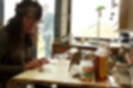 frieda _studio.jpg