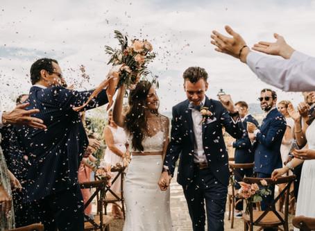 Wedding music: The Ceremony.