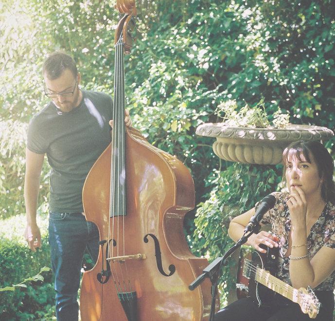 Jamie and Renee_edited.jpg