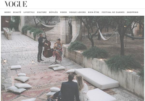 Vogue 2_edited_edited.jpg