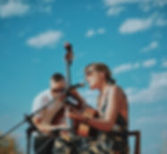 Uluru Band, Uluru wedding, Australian wedding music, Alice Springs wedding music, Alice Springs wdding band, Ayers Rock wedding