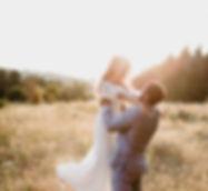 blanche-fleur-wedding-photographer-raj-m