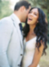 Italy wedding music tobi duo for your destination wedding's ceremony canapes and first dance! Tuscany wedding duo, special wedding music!
