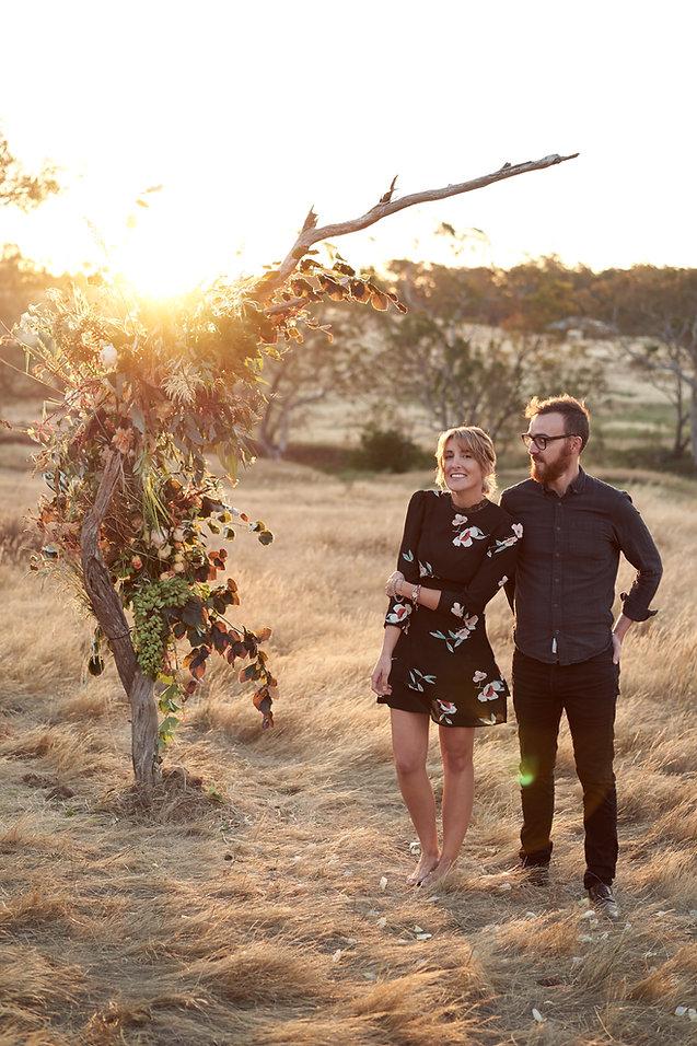 Tobi music duo, contact tobi, wedding music melbourne