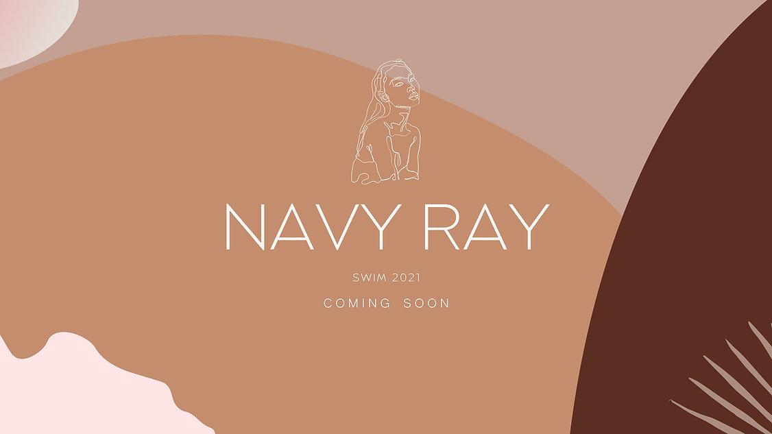 SI Navy Ray-1.jpg