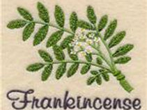 Franksincense