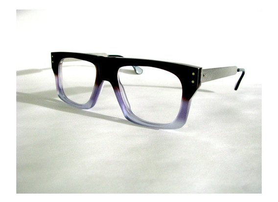 Rapp-Eyewear-Burt-Brown-Blue-Grad.jpg