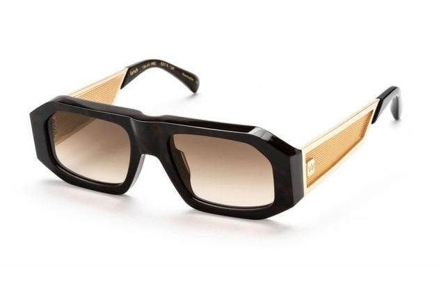AM-Eyewear-_0122_LYNCH-136-AG-BRG-ANGLE-