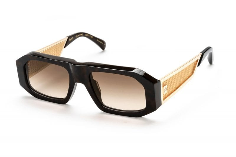 AM-Eyewear-_0122_LYNCH-136-AG-BRG-ANGLE-