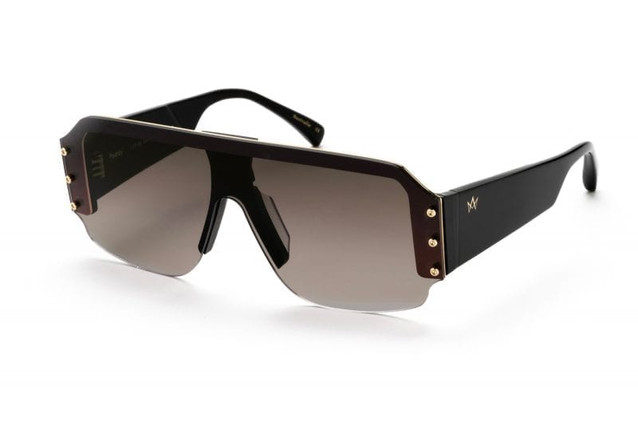 AM-Eyewear-_0056_PADDY-139-BL-GRG-ANGLE-