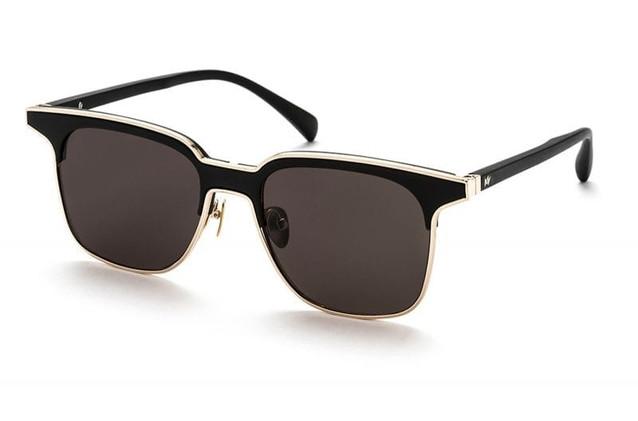 AM-Eyewear-_0047_Raymond-125-MB-SM-ANGLE