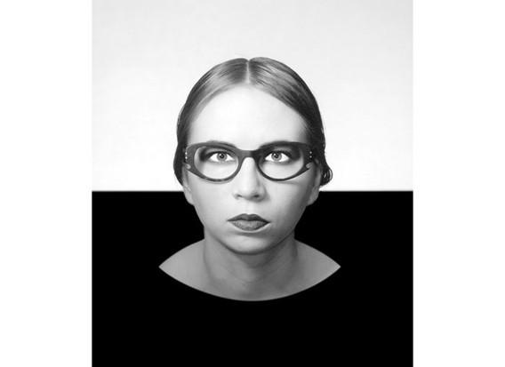 Rapp-Eyewear-Christina-Head.jpg