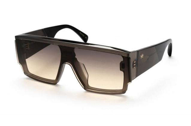 AM-Eyewear-_0005_WINTERINK-137-MR-SMG-AN
