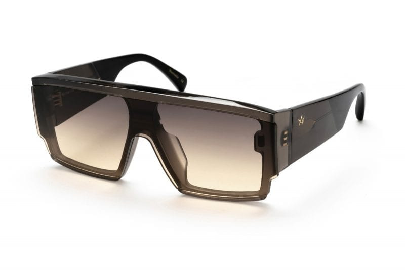 AM-Eyewear-_0005_WINTERINK-137-MR-SMG-AN