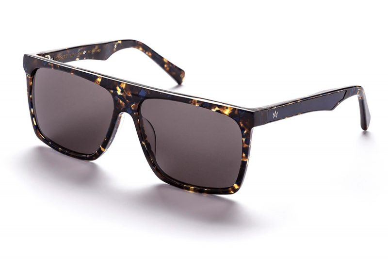 AM-Eyewear-_COBSEY-2-105-BS-SMB-ANGLE-80