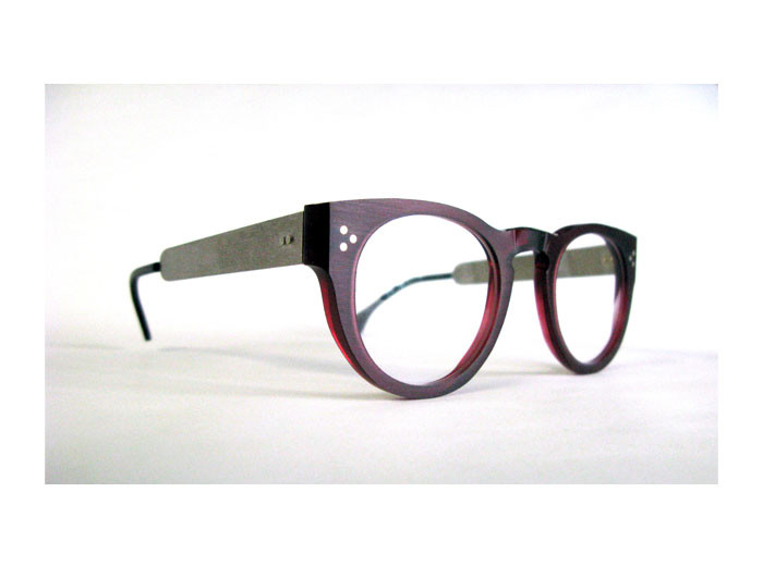Rapp-Eyewear-Tom-Wine-Crystal.jpg