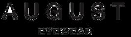 august-eyewear-logo.png