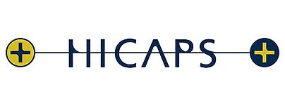 HICAPS-logo-e1583809545255.png