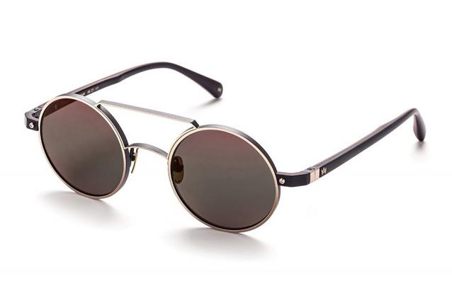 AM-Eyewear-_CHICO-112-LR-SMR-ANGLE-800x5