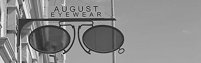 August-Eyewear-sign-out-front-v2-2.jpg