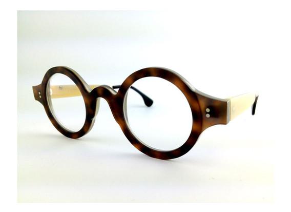Rapp-Eyewear-WIM.jpg