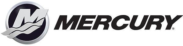 Mercury-Outboards-Logo.jpg