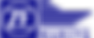 ZF Marine logo