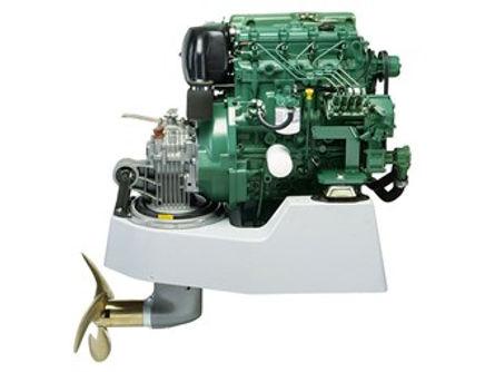 Volvo-D2-55-marine-diesel.jpg