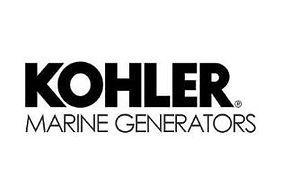 logo-Kohler-Marine-logo.jpg