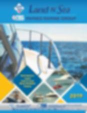 LNS catalog.jpg
