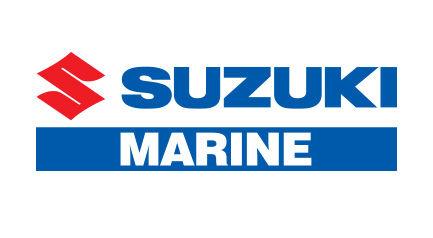 suzuki outboard logo.jpg