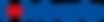 Webasto Heater logo