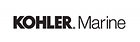 Kohler Marine logo