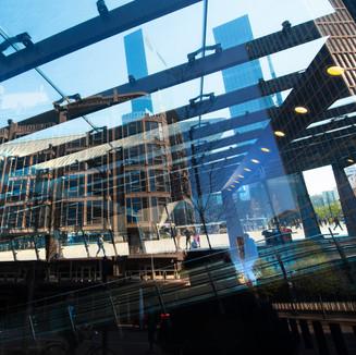 Rotterdam, Centraal Station0084.JPG