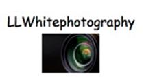 LLWhitephotography - LEM.png