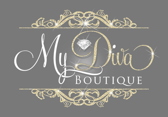 My%2520Diva%2520Boutique3_edited_edited.