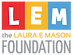 Logo-TheLauraEMasonFoundation-300x225.pn