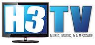 H3TV LOGO (1).jpg