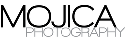new-logo-mojica-photography-2016.png