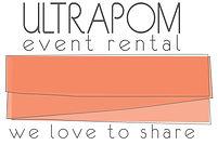 ultrapom logo large.jpg