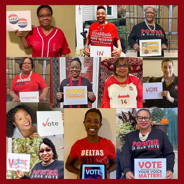 LAC Early Voting Collage.jpg