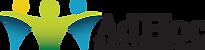 AdHoc_Logo_Color_Horizontal.png