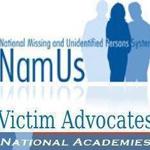 NamUs-Victim-Advocate-LEM.png