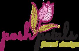 posh-petals-logo-1000x652.png