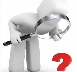As infinitas perguntas da profissão de pesquisador