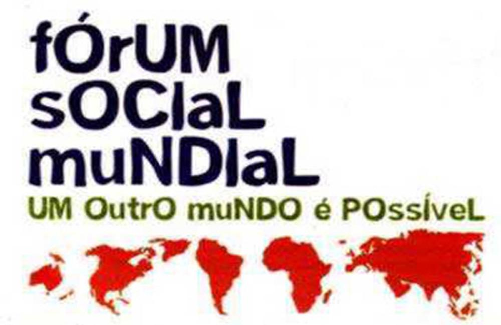 forum-social.jpg