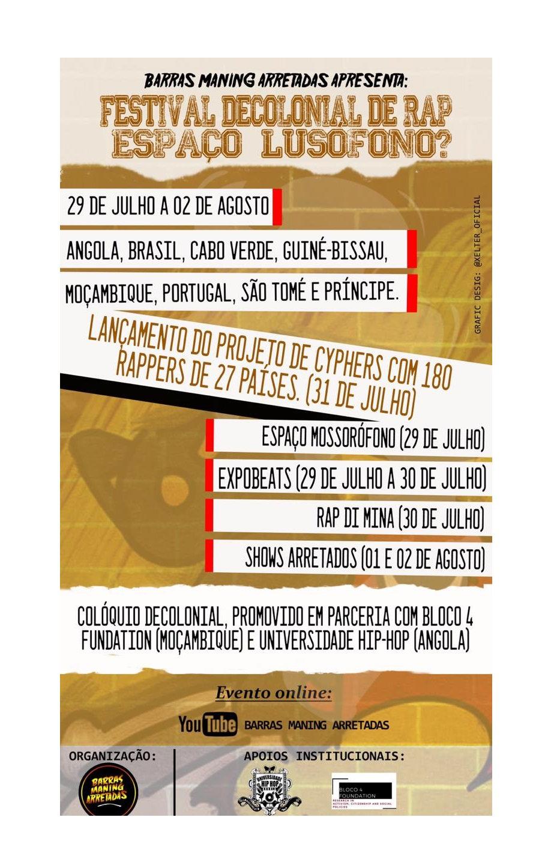 Festival Decolonial de Rap4.jpg